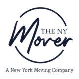 Porter's Pick: The NY Mover